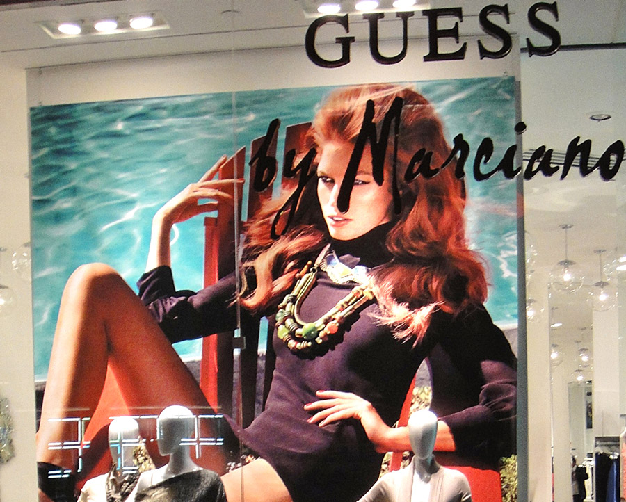Guess Display—Featured Image